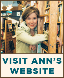 Parnassus Books | An Independent Bookstore For Independent People