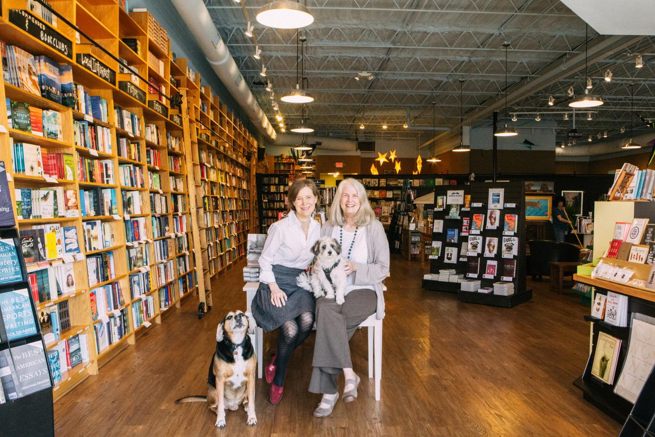Adult book store nashville