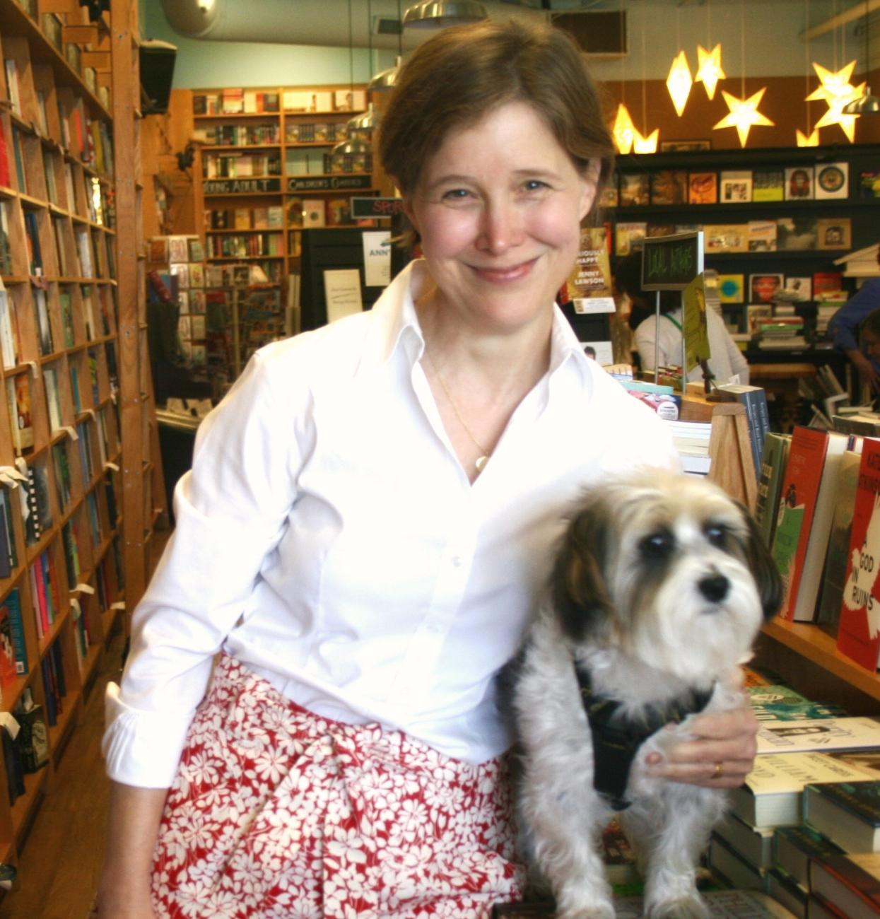 essays on run by ann patchett Online shopping from a great selection at books store.