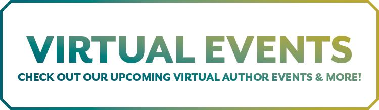 Check out our virtual events!
