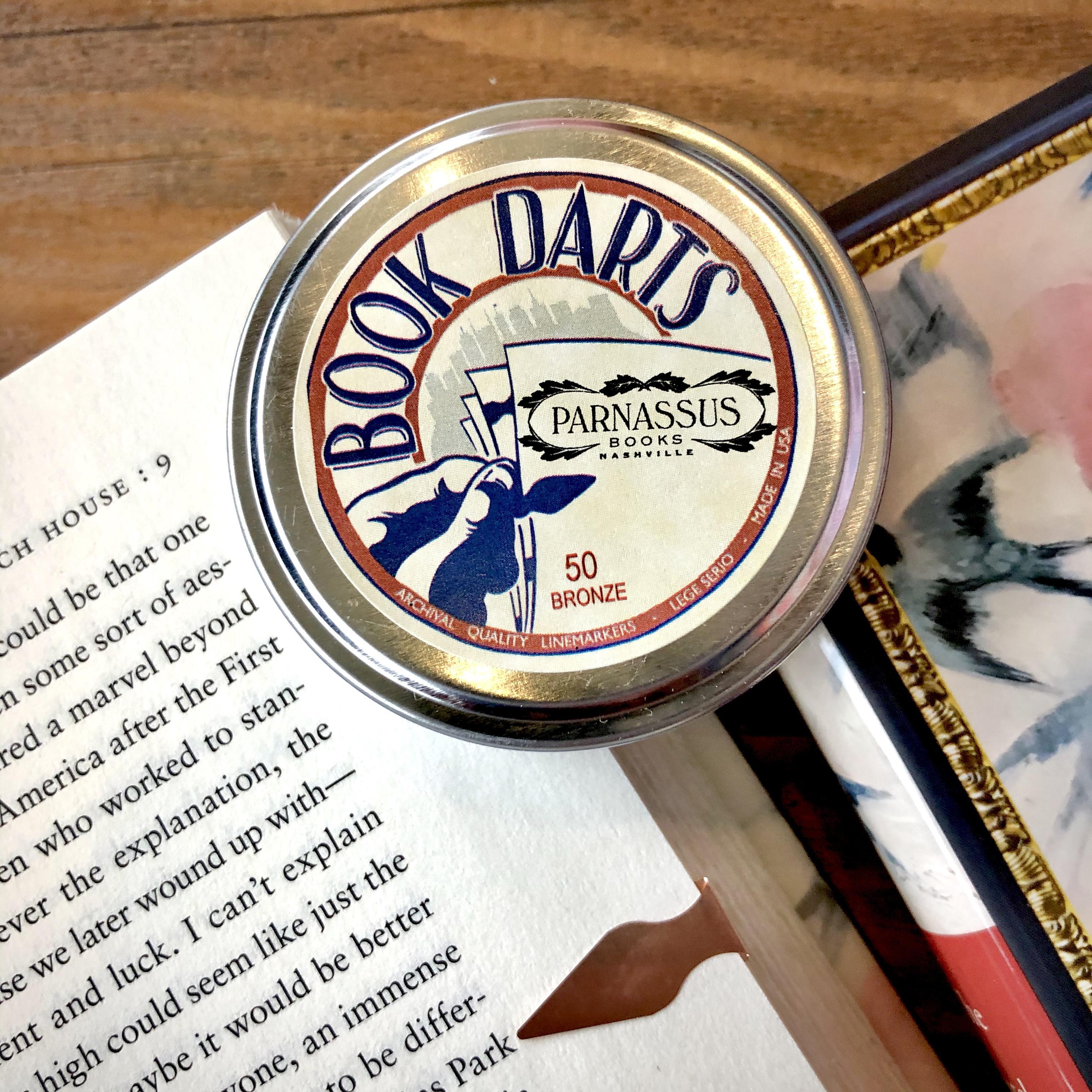 Book Review: Partials by Dan Wells