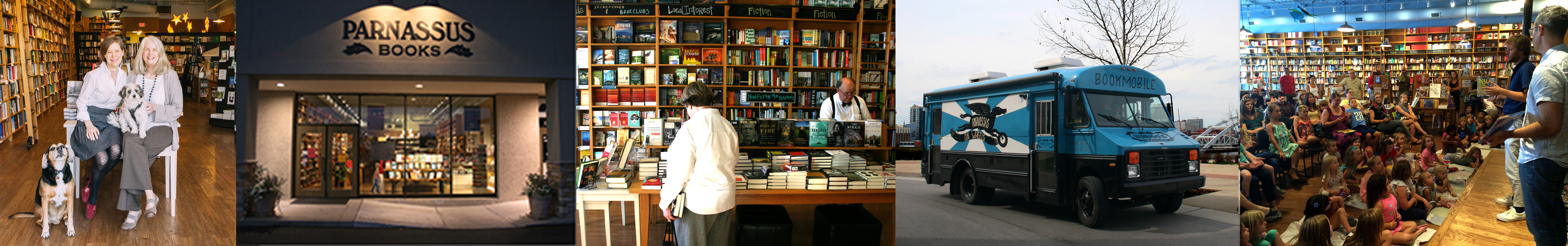 List of adult bookstores — 15